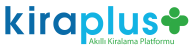 Kiraplus Blog