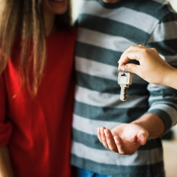 Ev sahipleri, kiracıdan ne kadar depozito almalı?